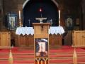 altar_lectern