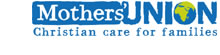 mothers_union